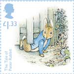 Beatrix-Potter-Minisheet.jpg