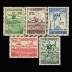 スポーツ | 切手の通販 英国海外...