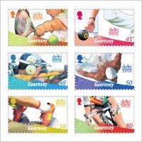 スポーツ | 切手の通販【株式会...